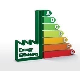Battling Diminishing Energy Efficiency in Commercial Buildings Waychoffs Air Conditioning