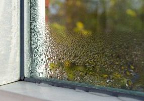5 Indoor Humidity Problems Controlled by Your AC